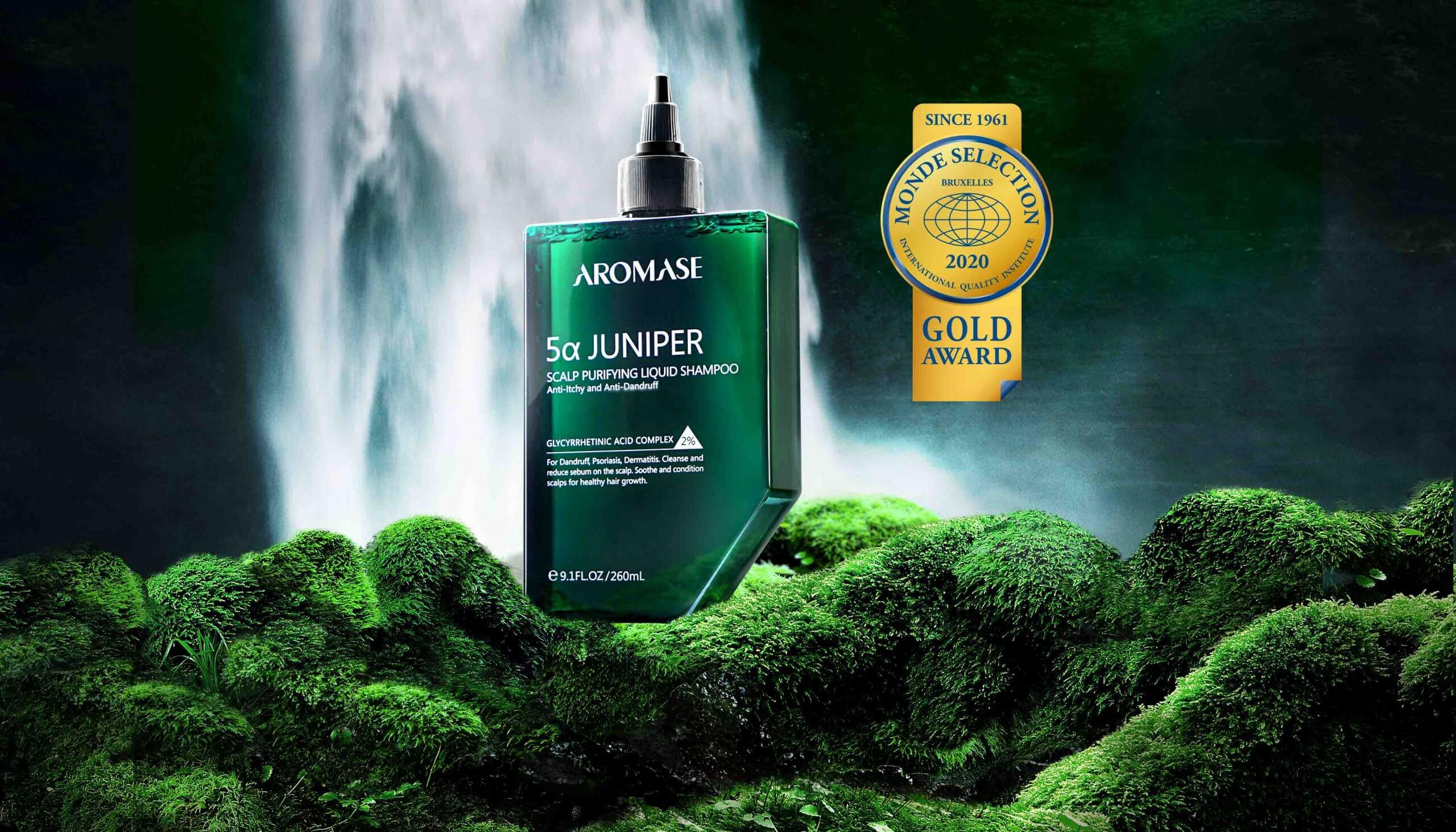AROMASE-awards-GoldAwardVisual_74-2