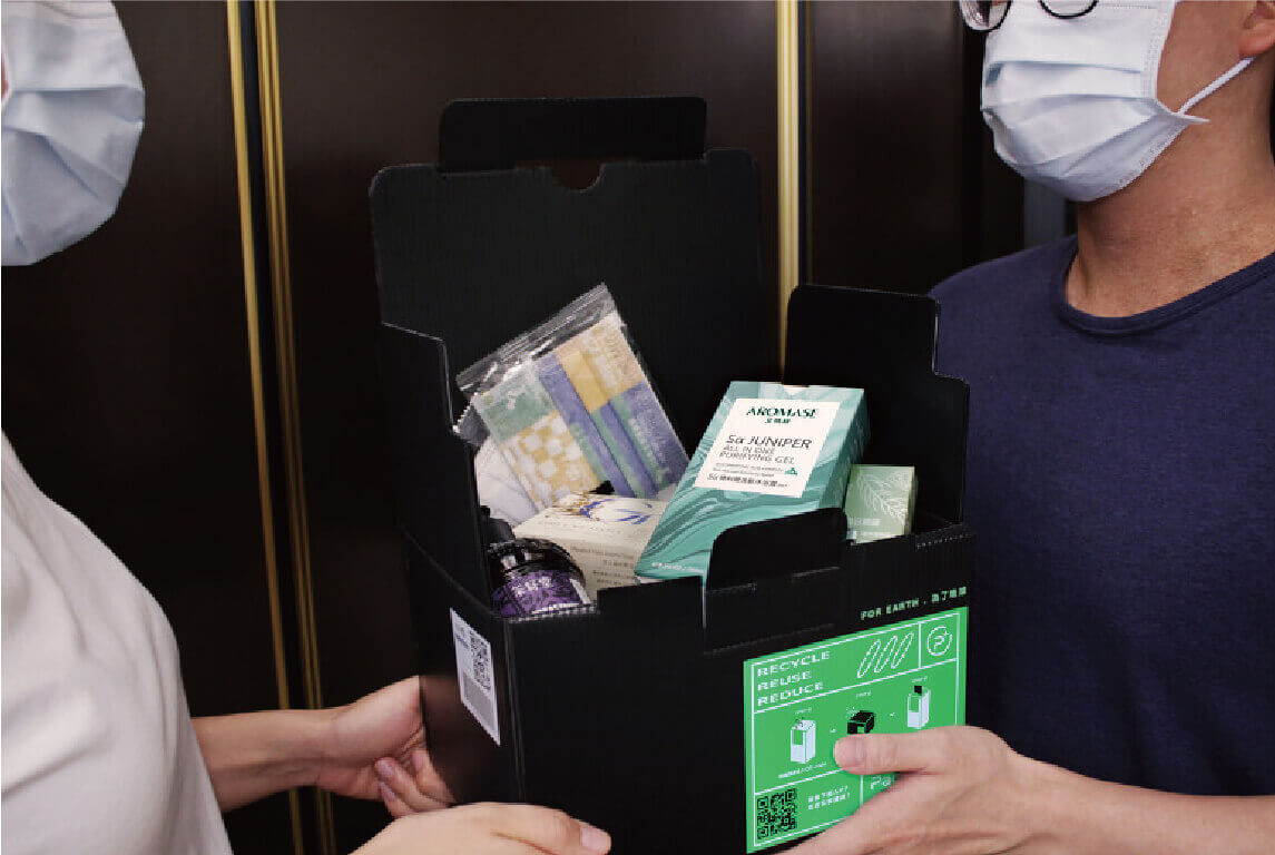 AROMASE-Pandemic box- 2-1144-767px