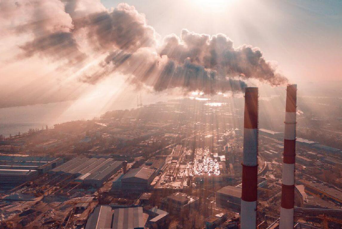 air pollution_hairloss